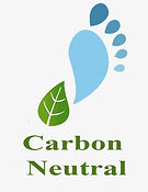 Carbon Neutral logo.jpg