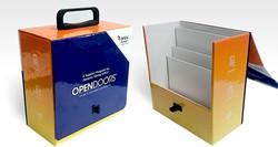 OFEV-Box-OpenClose