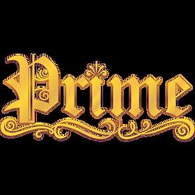 Prime 1080.png
