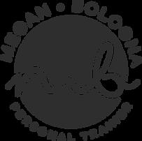 MB-LOGO-ROUND-BLACK.png