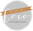 coco-wedding-venues.png