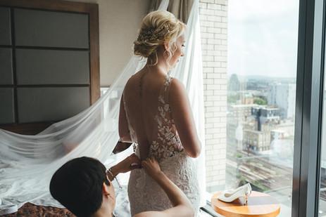 Emma & Matt wedding-048.jpg