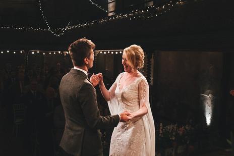 Emma & Matt wedding-300.jpg