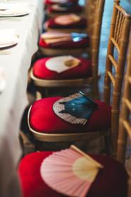 Emma & Matt wedding-505.jpg