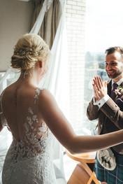 Emma & Matt wedding-057.jpg