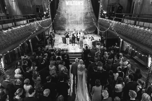 Emma & Matt wedding-181.jpg