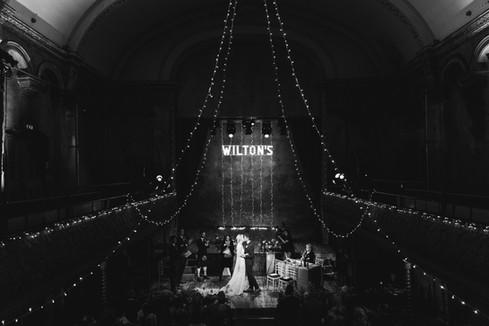 Emma & Matt wedding-296.jpg