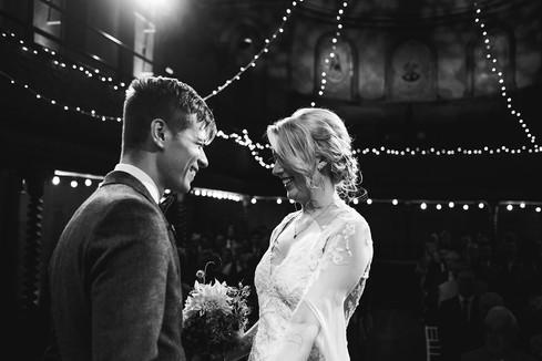 Emma & Matt wedding-186.jpg