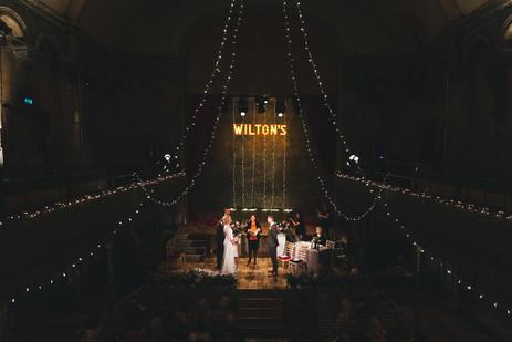 Emma & Matt wedding-274.jpg