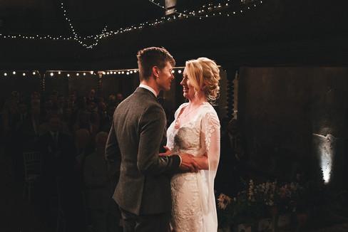 Emma & Matt wedding-297.jpg