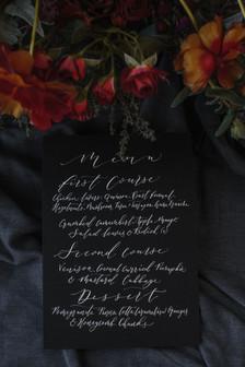 Paisley Flour_April_2018_JoannaBrown (19 of 231).jpg