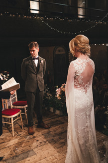 Emma & Matt wedding-206.jpg