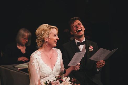 Emma & Matt wedding-237.jpg