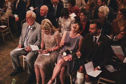 Emma & Matt wedding-239.jpg