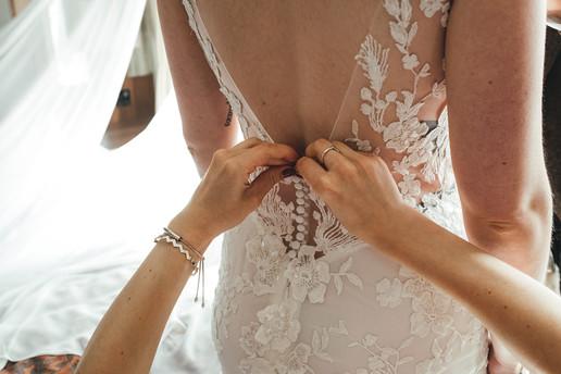 Emma & Matt wedding-056.jpg