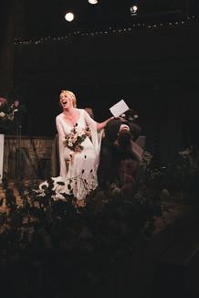 Emma & Matt wedding-219.jpg