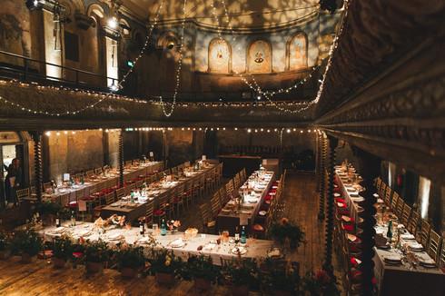 Emma & Matt wedding-525.jpg