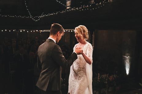 Emma & Matt wedding-299.jpg