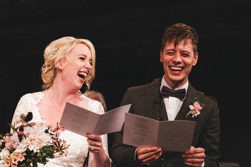 Emma & Matt wedding-223.jpg