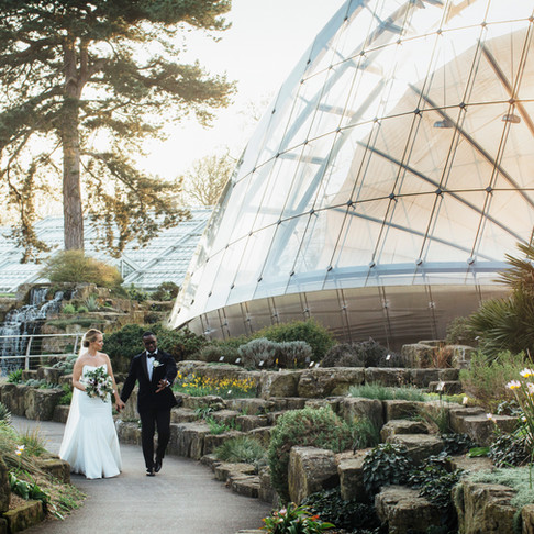 Mark Bothwell Photography at Kew Gardens