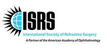 ISRS logo.jpg