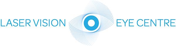 LVEC Logo white.png