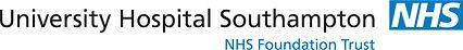 UHS logo.jpg