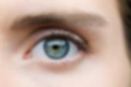 eye pic.png