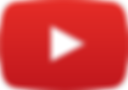 youtube classroom vr