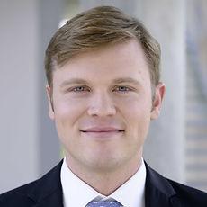 Jens Neuhüttler