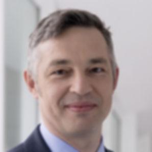 Günter Wenzel