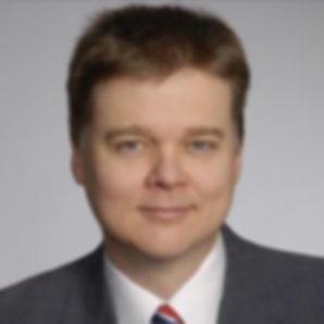 Stefan Jungmayr