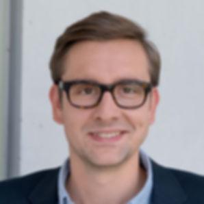 Philipp Seyschab