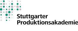 SPA_Logo_4c.jpg