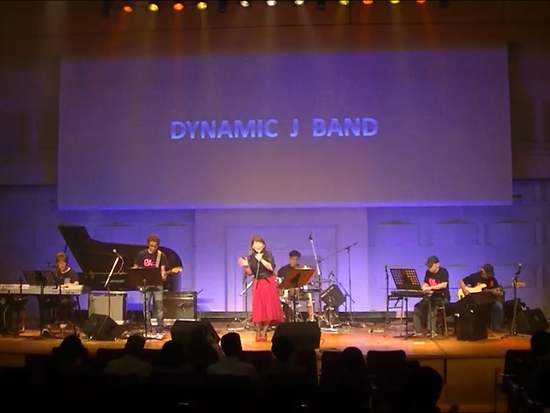 DYNAMICJBAND.png