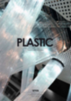 SMAR Architecture Studio Projects Work Plastic Pavilion Ephemeral Architecture Arquitectura Efimera Reciclado Recycled
