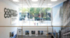 SMAR Architecture Studio AIA New York Exhibition Peter Cook