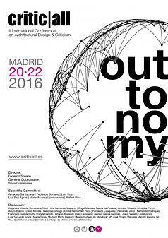 SMAR Architecture Studio Alvar Aalto Museum Competition Prize Winner Wallpaper Publication