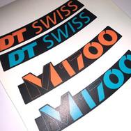 DT SWISS M1700