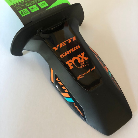 SFF027