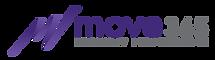 Move365_Logo_Main.png