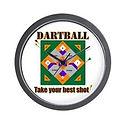 dartball_board_wall_clock.jpg