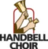 adult-handbells-aX4bHw-clipart.jpg