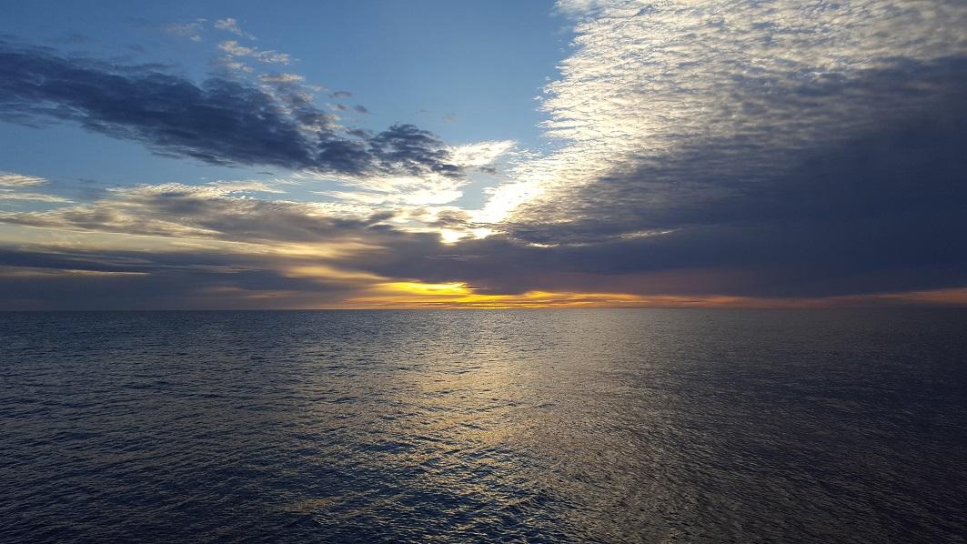 scott_sunset_small.jpg