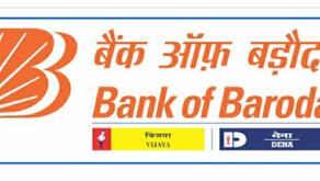 बैंक ऑफ़ बड़ौदा ने आयोजित किया 'बड़ौदा किसान पखवाड़ा' का चौथा संस्करण