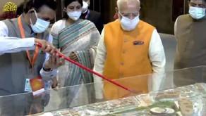 प्रधानमंत्री नरेंद्र मोदी के कुछ काम ऐसे समझ नहीं आते – उन्हें समझना पड़ता है