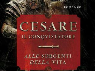 Torna Cesare il Conquistatore!