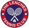 image003tennis-logo.jpeg