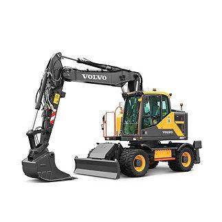 wheel-excavators-ewr170e-volvo(5).jpg