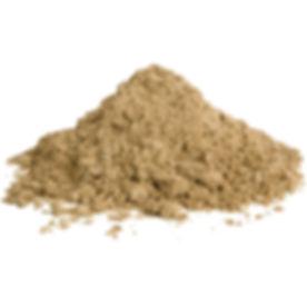Песок в Томске